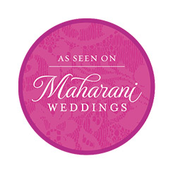 Weddings Cinemart at Maharani Weddings
