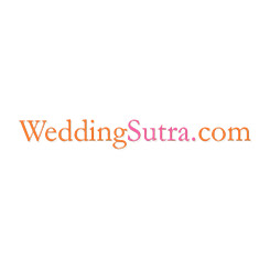 Weddings Cinemart at Wedding Sutra