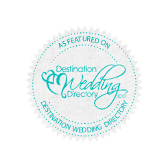 Weddings Cinemart at Destination Wedding Directory