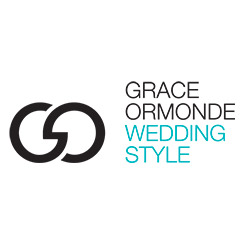 Cinemart at Grace ormonde Wedding Style Magazine