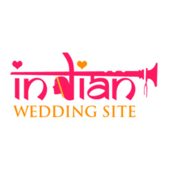 Weddings Cinemart at Indian Wedding Site